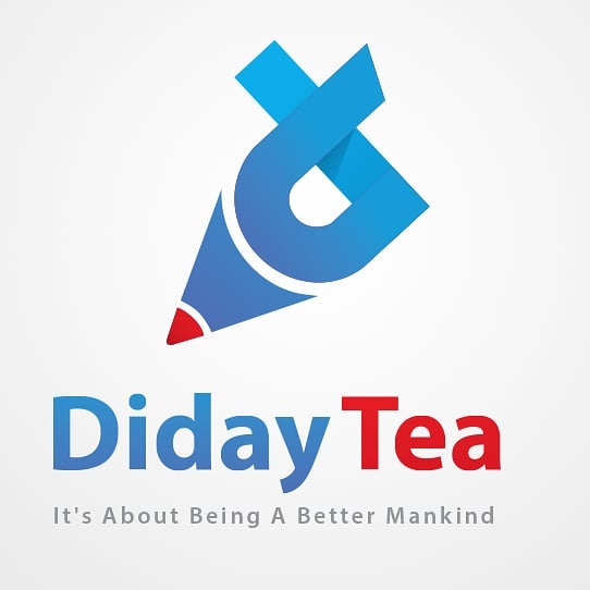 Diday TEa Logo